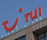 TUI AG reduce tímidamente sus pérdidas en el primer trimestre fiscal gracias al aumento de la rentabilidad de sus hoteles y cruceros
