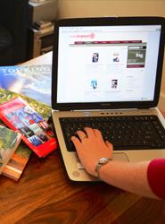 La evolución de los negocios ligados al Turismo 'dependerá de la capacidad de satisfacer a los 'millennials''