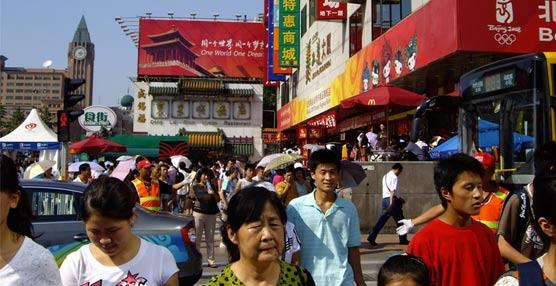 Pierre & Vacances Center Parcs inicia su desembarco en el mercado chino de la mano de Beijing Capital Land