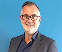 Jason Lewis: 'SiteMinder ayuda a los hoteles a atraer, captar y convertir clientes en todo el mundo'