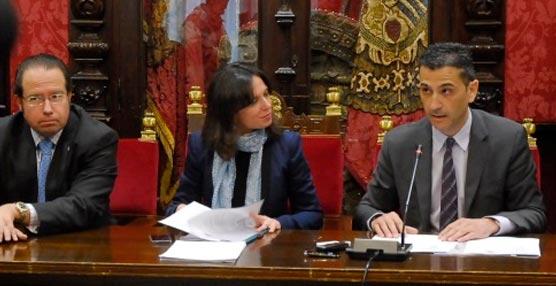 El Granada Convention Bureau cumple con todo su plan de actuación de 2014 en su primer año de funcionamiento