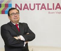 José Manuel Muriel anuncia la destitución de Rafael Montoro nada más acceder al cargo de consejero delegado de Wamos Group