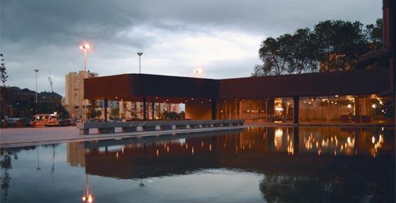 El Palacio de Exposiciones y Congresos de Santander acoge a más de 180.000 personas en un total de 60 eventos en 2014