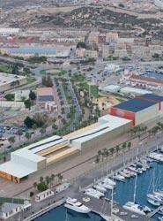 OPC España reúne desde mañana a los profesionales del Sector para analizar la actualidad de la industria