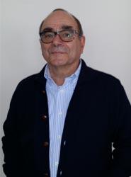 Augusto Pardo se desvincula formalmente del Sector del Business Travel tras más de 50 años de amplia dedicación