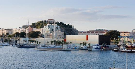 OPC España reúne en Cartagena a los profesionales del Sector para analizar la actualidad de la industria