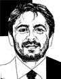 Ashotel considera un 'grave error' que el PP canario plantee en el Parlamento una regulación laxa en alquiler vacacional