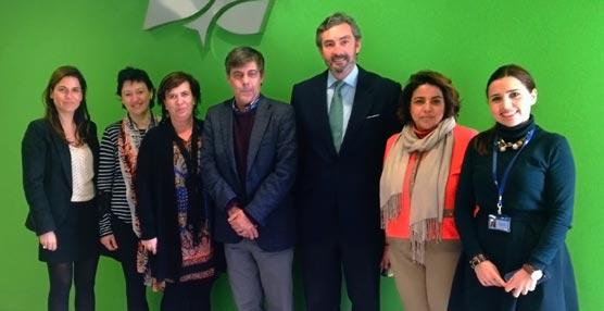 El director del Palacio de Congresos y Exposiciones de Cádiz, Carlos García Espinosa, es el nuevo presidente de Afcan