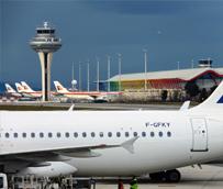 CEAV acusa a las aerolíneas de usar los recargos por combustible para 'hacer subidas encubiertas de precios'