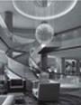 La inversión hotelera alcanza los 1.100 millones de euros en España, un 17% de la inversión en Europa
