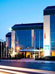 AEGVE organiza una jornada para analizar las tendencias actuales y futuras de la gestión de viajes de empresa