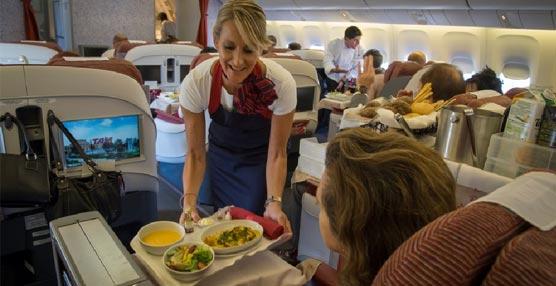 LATAM Airlines presenta la nueva clase Premium Business de los Boeing 767 de la ruta Madrid-Sao Paulo