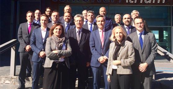 GEBTA España analiza el papel de las agencias de viajes especializadas en la difusión de modelos de negocio responsables