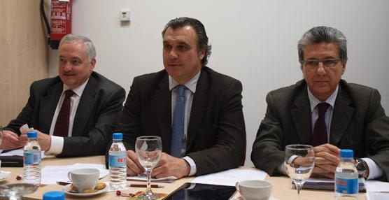 CEAV amenaza a Fetave con 'acciones legales' si les continua acusando de liderar una campaña de difamación contra ellos