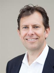 HomeExchange.com anuncia el nombramiento del director de Operaciones Jim Pickell como presidente