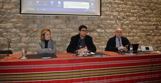 Morella continúa su apuesta como destino de congresos con nuevos encuentros