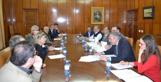 El Foro de Turismo de Málaga ratifica el plan de promoción de Turismo Costa del Sol para 2015
