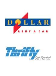 La compañía Dollar Thrifty Automotive Group, de Hertz, amplía su red de 'rent a car' en Alemania