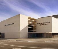 El Palacio de Congresos de Cataluña presenta un nuevo servicio de entrega de equipaje 'puerta a puerta' al hotel