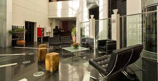 Meliá Hotels International fortalece su presencia en Brasil con la apertura de Meliá Ibirapuera, en Sao Paulo