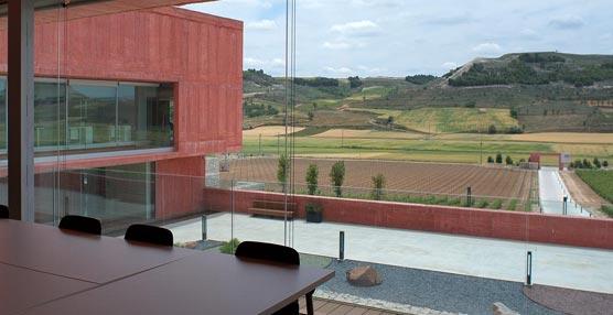 La Oficina de Congresos de Valladolid incorpora como nuevo asociado al Pago de Carraovejas
