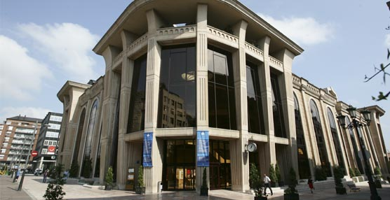 El Spain Convention Bureau se reúne en Oviedo para debatir sobre las funciones de las oficinas de congresos