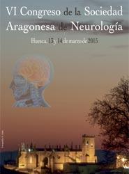 El Congreso de la Sociedad Aragonesa de Neurología se celebrará por primera vez en Huesca