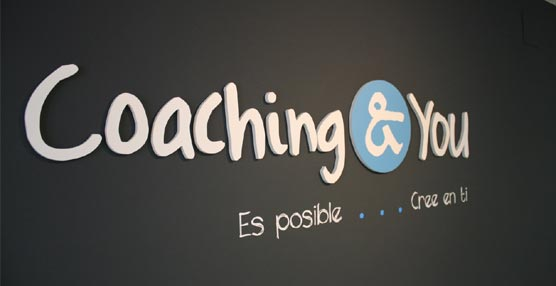 Coaching&YOU organiza un curso para mejorar la comunicación y que sea 'efectiva y de alto impacto'