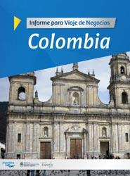 La Fundación Exportar de Argentina elabora un informe con consejos para hacer un viaje de negocios a Colombia