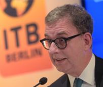 Las agencias alemanas comienzan 2015 con 'buen pie' y registran un incremento medio del volumen de ventas superior al 5%