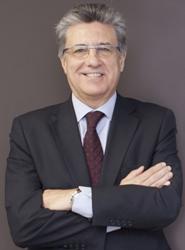 ACAVE abrirá delegación en Madrid y reforzará su equipo comercial como parte de su plan de expansión fuera de Cataluña