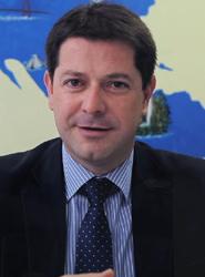 El presidente de Europa Viajes señala a la anterior junta directiva como causante del 'estancamiento y fractura en su gestión'