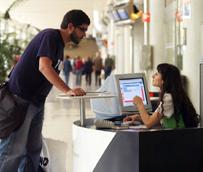La escasez de políticas que promuevan el empleo cualificado en el Turismo se traducirá en la pérdida de 14 millones de empleos