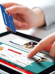 El Parlamento Europeo da un nuevo paso para poner fin a las comisiones opacas por pago con tarjeta