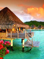 CEAV organizará dos viajes profesionales a la Polinesia Francesa y Sudáfrica con motivo de su IV congreso anual