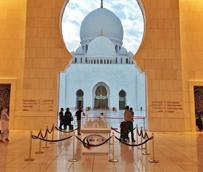 España se encuentra en el 'top ten' de destinos turísticos no islámicos preferidos por los turistas de países musulmanes