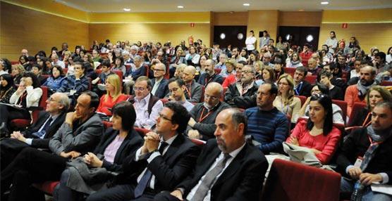 Cuenca organiza un congreso sobre Egiptología y se prepara para acoger otros eventos en los próximos meses