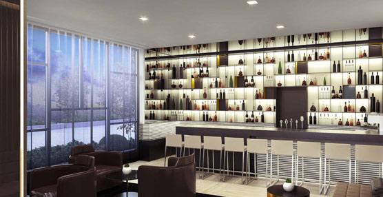La cadena AC Hotels by Marriott debuta en el distrito de Kansas City con su segundo hotel en Estados Unidos