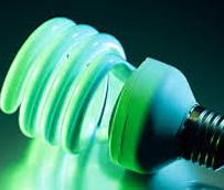 ITH hace balance de su primera subasta de energía eléctrica para hoteles, con ahorros medios del 9% de los costes