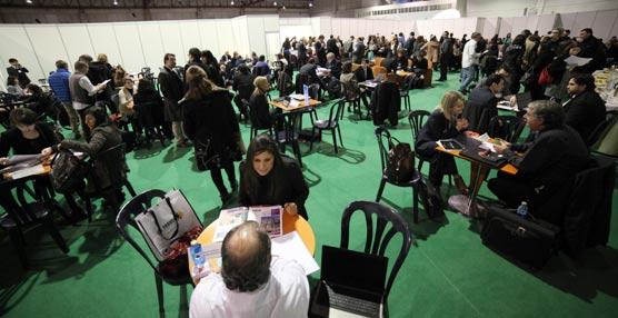 Cerca de 50 turoperadores de 17 países acudirán en busca de propuestas turísticas al salón Turexpo Galicia 2015