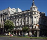 La CNMC recurre el Decreto que regula los apartamentos y viviendas de uso turístico en Madrid