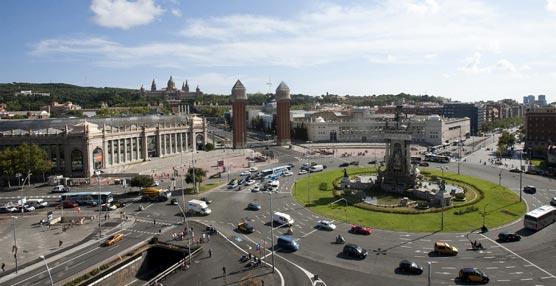 El Sector MICE barcelonés mantiene su número de delegados en 2014 y aumenta sus pernoctaciones un 7%