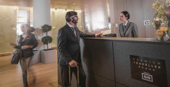 Premium Traveller aumenta la demanda de sus servicios VIP durante el Mobile World Congress