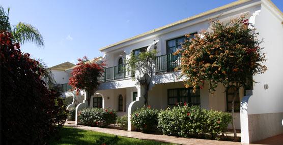 La cadena hotelera H10 Hotels adquiere dos nuevos establecimientos en la Costa Daurada y Fuerteventura