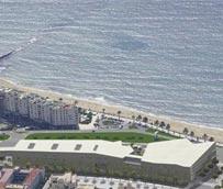 Meliá Hotels International y Grupo Barceló eligen la opción de compra del hotel y alquiler del palacio