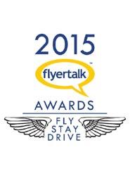 El programa de fidelización de Hertz es reconocido como el mejor del mundo en el sector de alquiler de coches