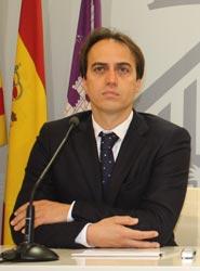 El Palacio de Congresos de Palma podría inaugurarse con un evento de tres meses y unas 15.000 personas