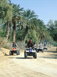 Exteriores recomienda extremar la precaución si se viaja a Túnez y abstenerse de hacerlo por determinadas zonas