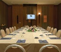 Hoteles Center apuesta por el Turismo de Reuniones con su división especializada en organizar y gestionar eventos empresariales