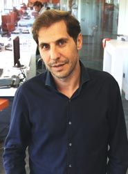 Las agencias de eventos españolas se unen como asociación para reivindicarse como industria